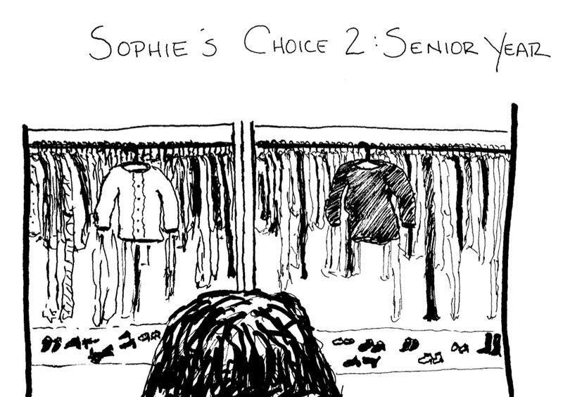 Sophie2