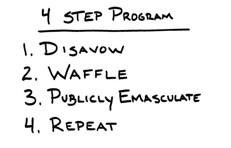 4stepprogram