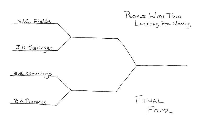 Twoletternames-final