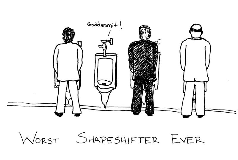 Shapeshift2