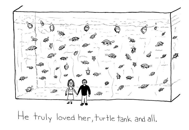 Turtletank