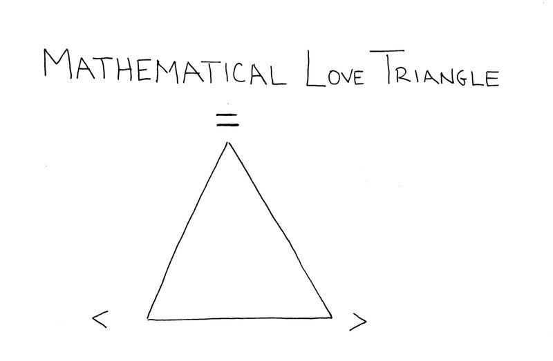 Mathtriangle