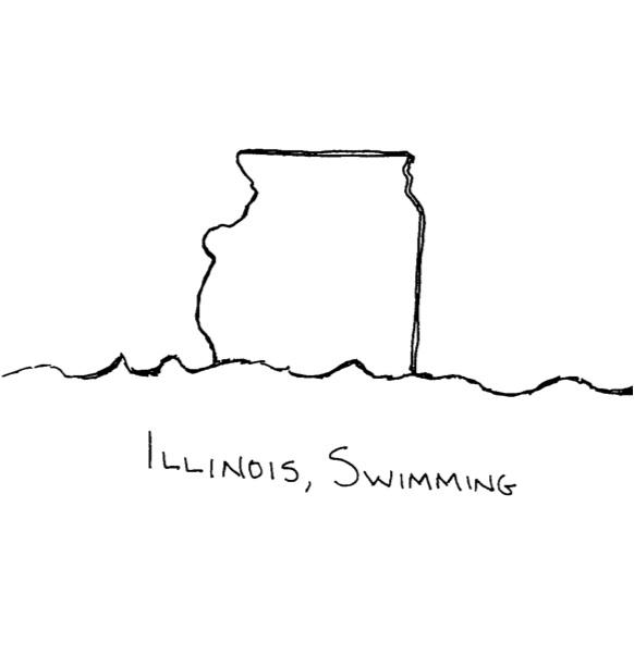 Illinoisswim