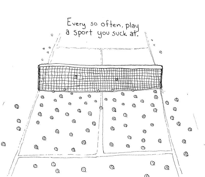 Sportssuck