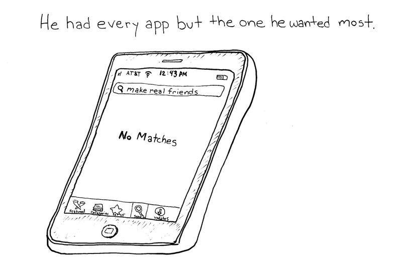 Iphoneapp