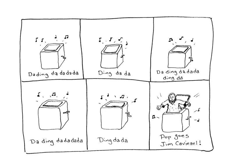 Jiminthebox