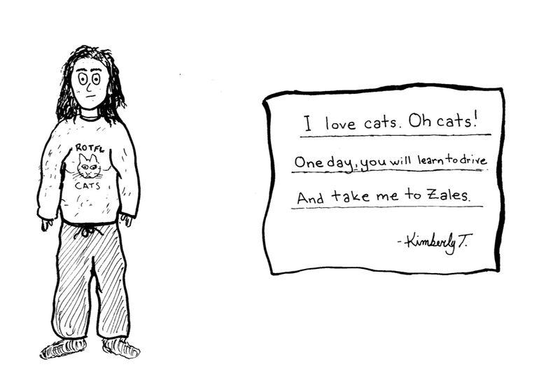 Sadhaiku-cats