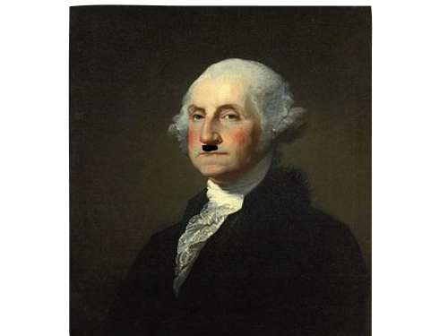 1-GeorgeWashington