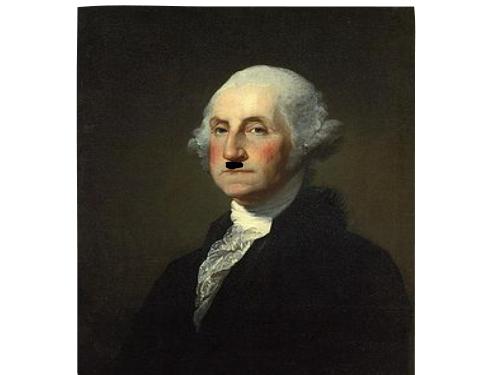 1-GeorgeWashington