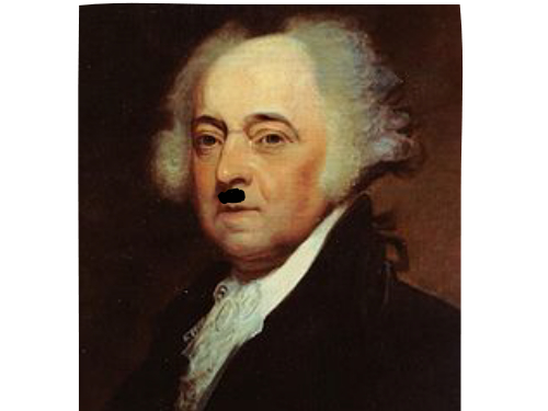 2-JohnAdams