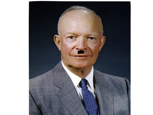 34-DwightEisenhower