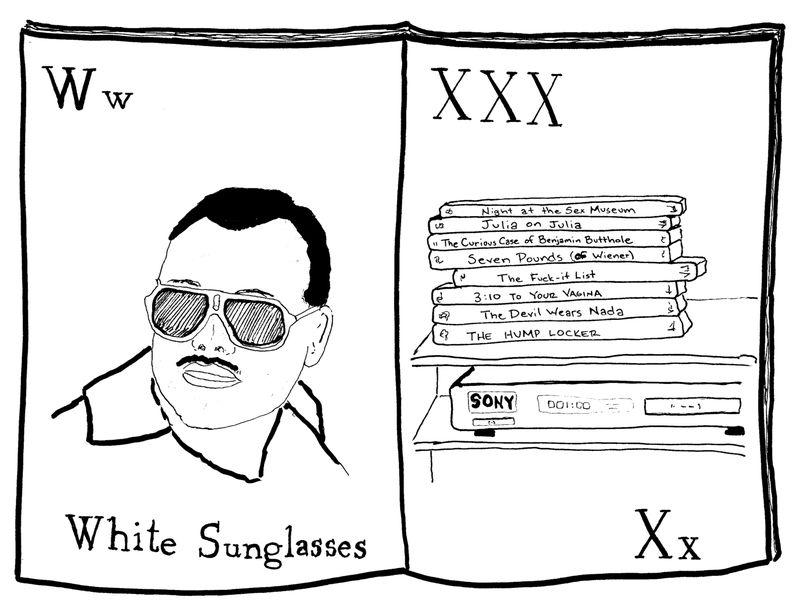 Lildbagw-x