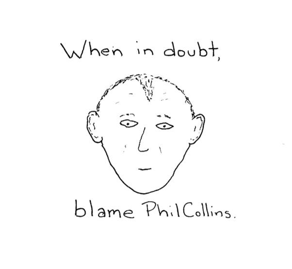 Philcollins