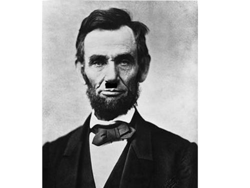 16-Lincoln