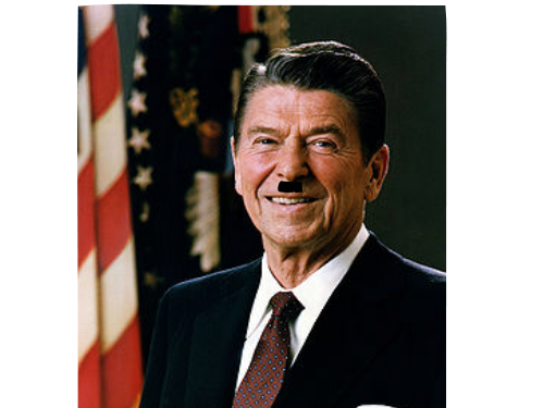 40-RonaldReagan