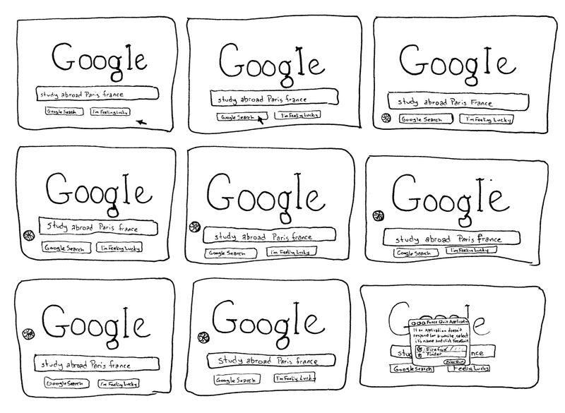 GoogleTVspot