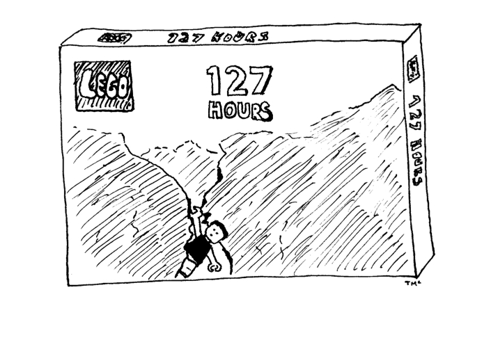 Lego127hrs