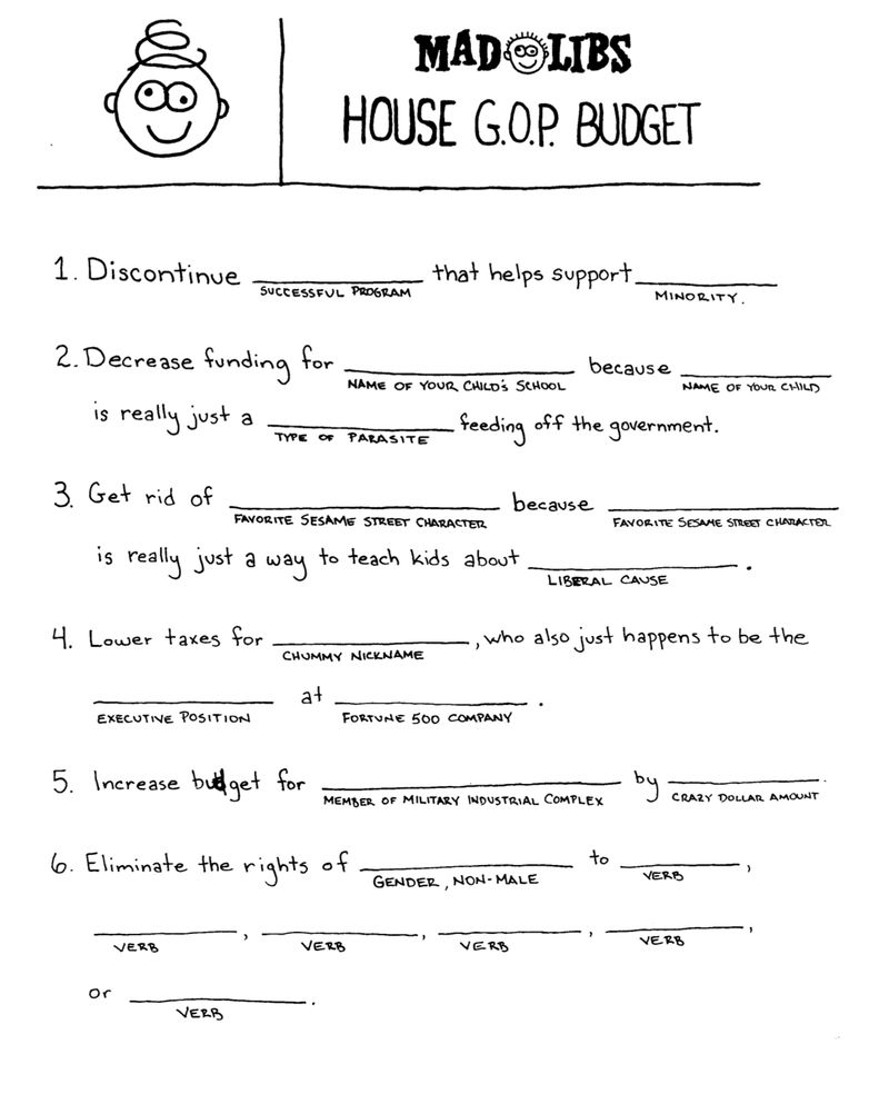 Madlibs-houseGOP