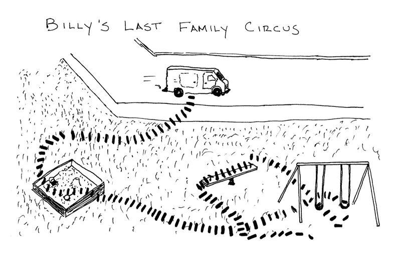 Familycircus