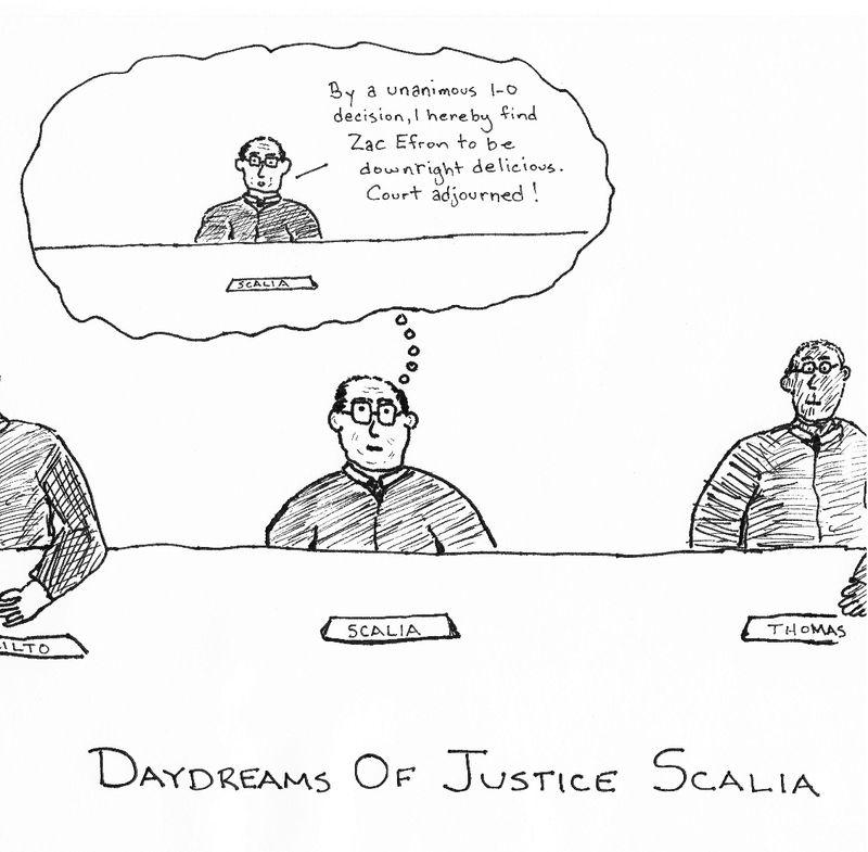 Scaliadaydreams