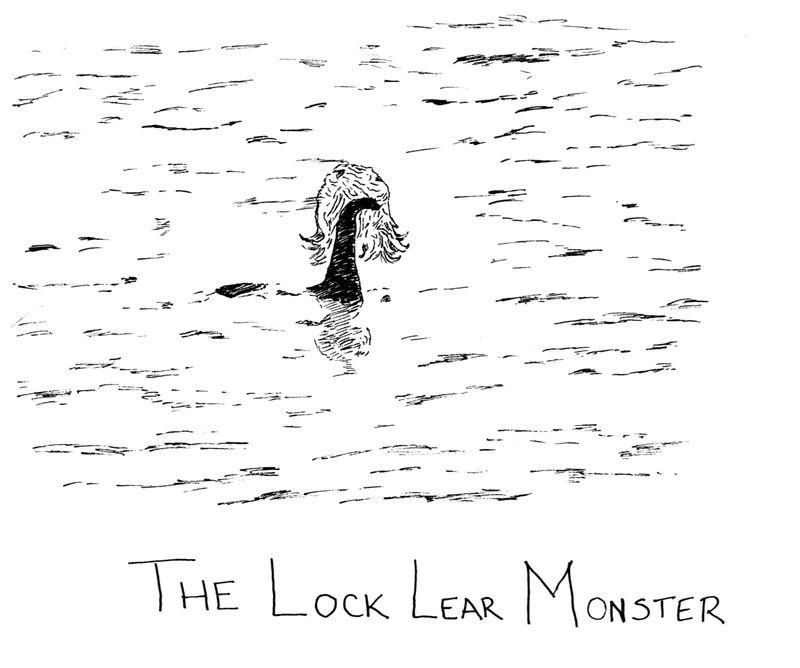 Locklear
