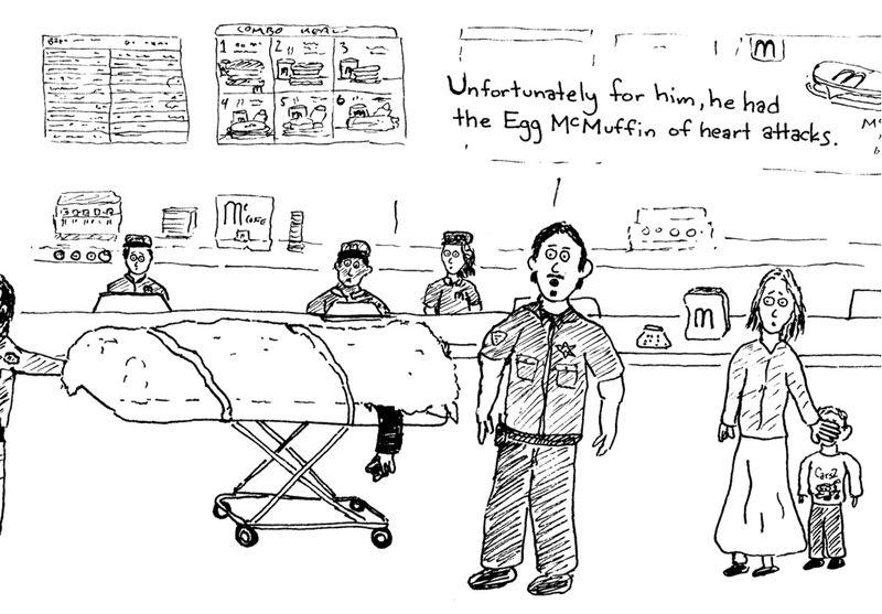 Eggmcmuffin