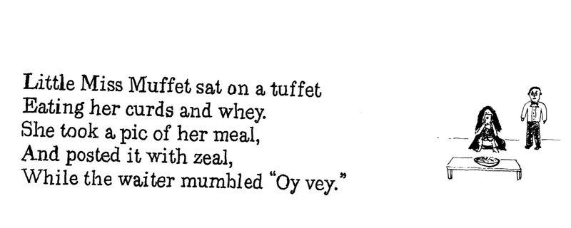 Nurseryrhymes.muffet