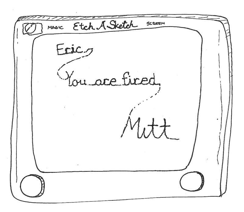 Mittetch