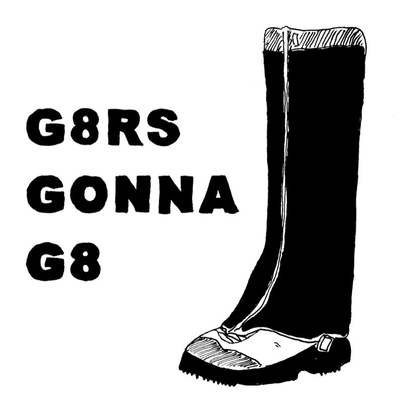 G8rs