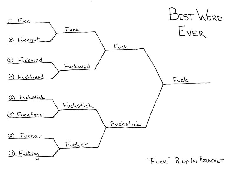Bestwordbracket_fuck