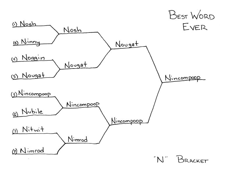Bestwordbracket_n
