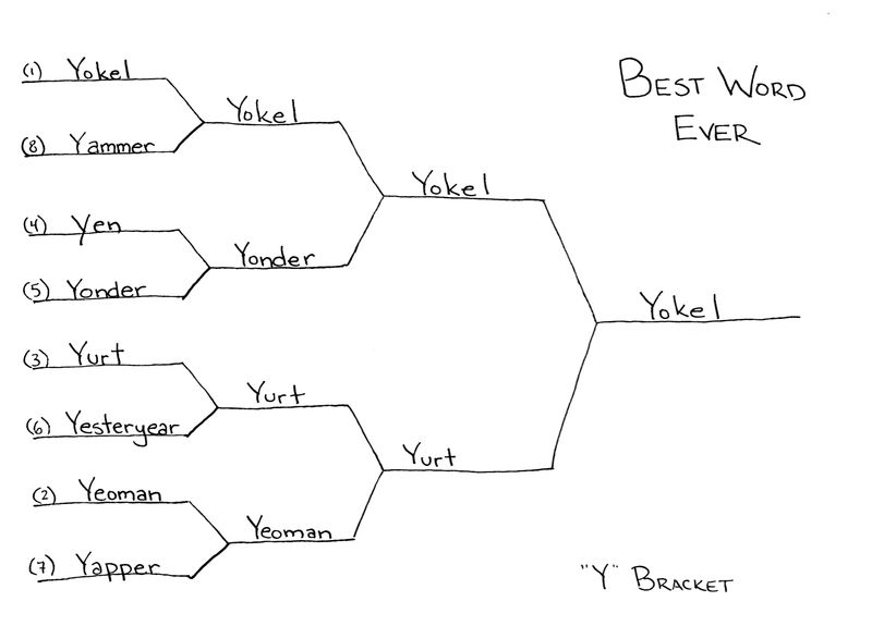 Bestwordbracket_y
