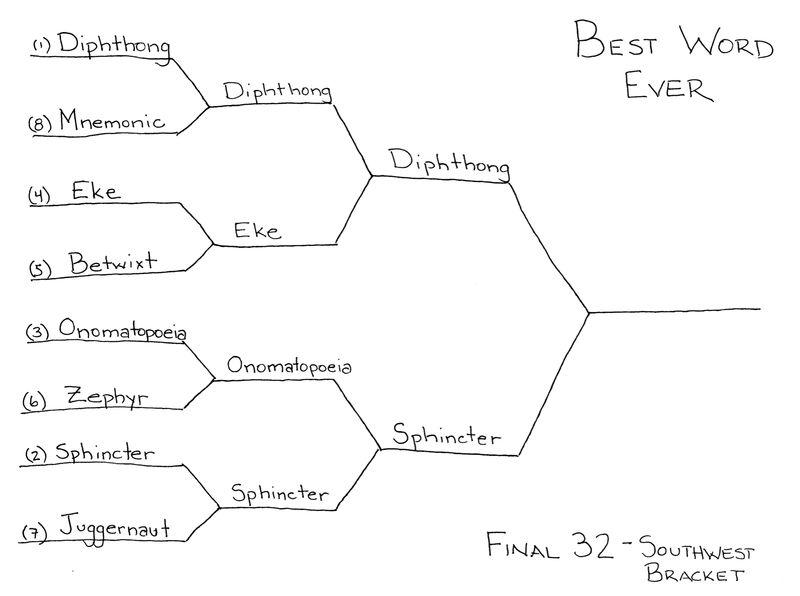 Bestwordbracket_elite8_SW