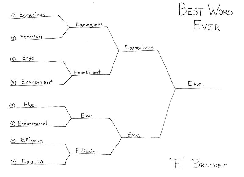 Bestwordbracket_e