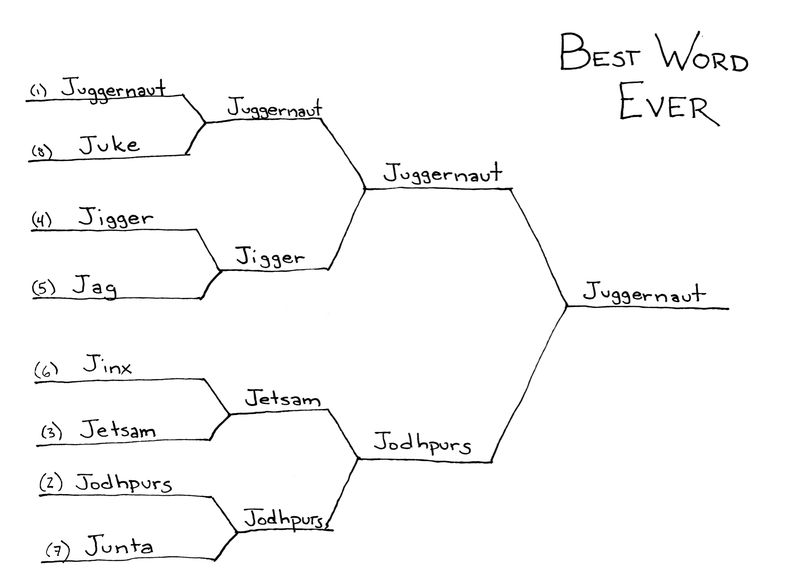Bestwordbracket_j