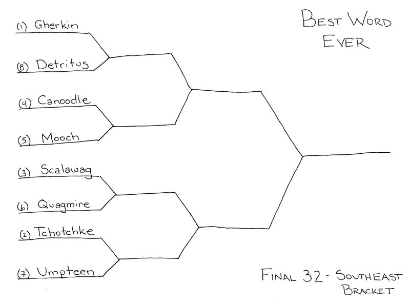 Bestwordbracket_final32_SE