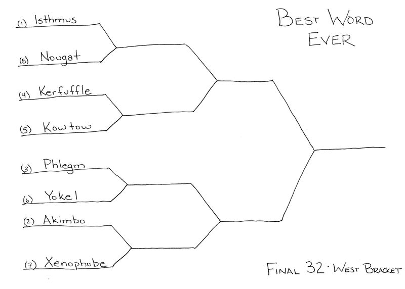 Bestwordbracket_final32_W