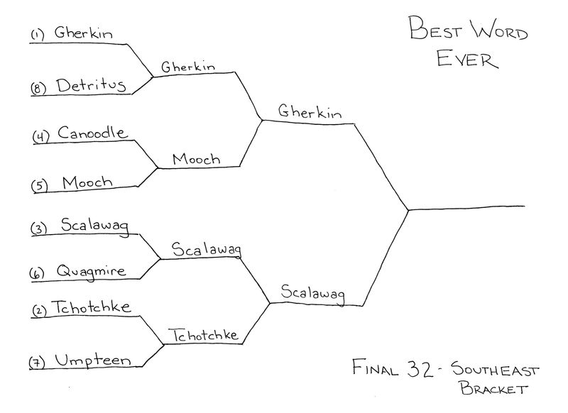 Bestwordbracket_elite8_SE