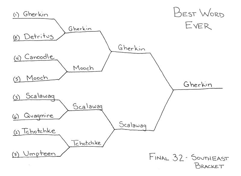 Bestwordbracket_final4_SE