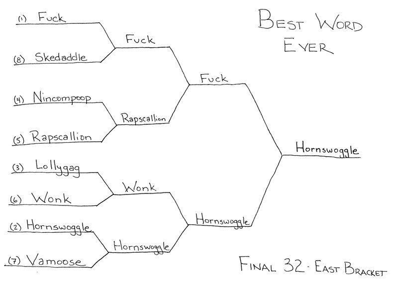 Bestwordbracket_final4_E
