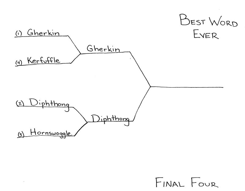 Bestwordbracket_finals