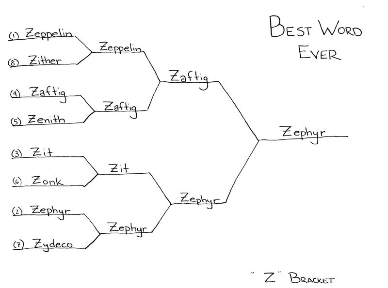 Bestwordbracket_z