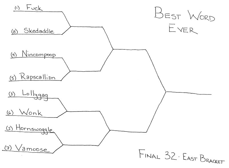 Bestwordbracket_final32_E