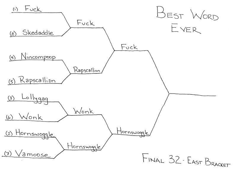 Bestwordbracket_elite8_E
