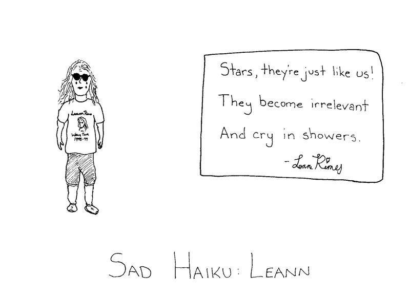 Sadhaiku_leann
