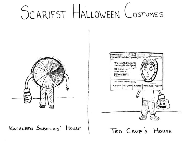 Scarycostumes