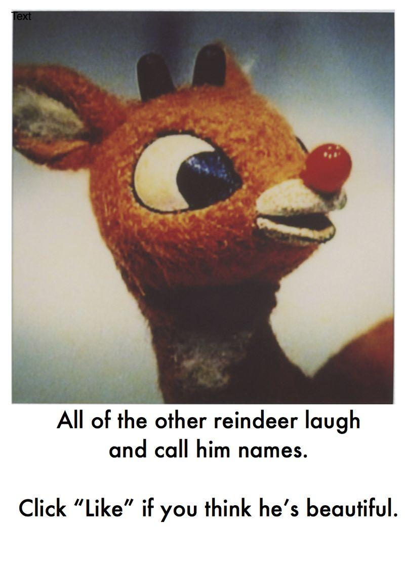 Rudolph_facebook