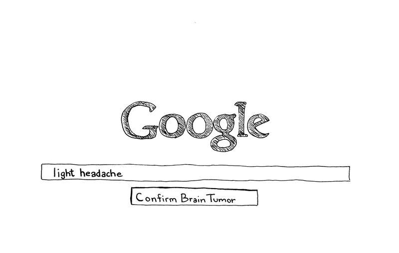 Googleresults