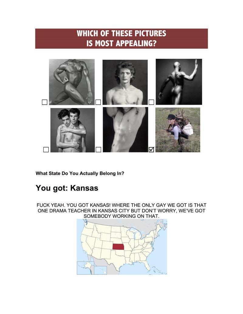 Buzzfeed_Kansas5