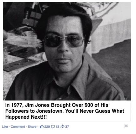 Facebookhistory_jj